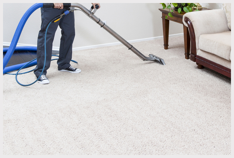 carpet cleaning banstead